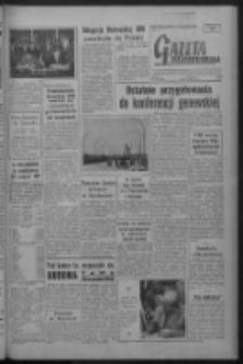 Gazeta Zielonogórska : organ KW Polskiej Zjednoczonej Partii Robotniczej R. VIII Nr 106 (5 kwietnia 1959). - Wyd. A