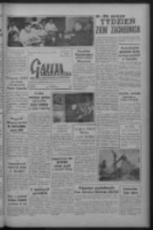 Gazeta Zielonogórska : organ KW Polskiej Zjednoczonej Partii Robotniczej R. VIII Nr 108 (7 maja 1959). - Wyd. A