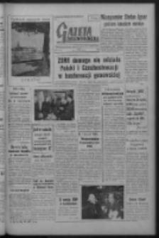 Gazeta Zielonogórska : organ KW Polskiej Zjednoczonej Partii Robotniczej R. VIII Nr 113 (13 maja 1959). - Wyd. A