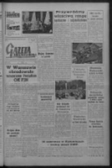 Gazeta Zielonogórska : organ KW Polskiej Zjednoczonej Partii Robotniczej R. VIII Nr 131 (3 czerwca 1959). - Wyd. A