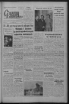 Gazeta Zielonogórska : organ KW Polskiej Zjednoczonej Partii Robotniczej R. VIII Nr 142 (16 czerwca 1959). - Wyd. A
