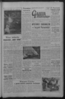 Gazeta Zielonogórska : organ KW Polskiej Zjednoczonej Partii Robotniczej R. VIII Nr 148 (23 czerwca 1959). - Wyd. A