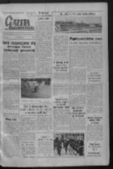 Gazeta Zielonogórska : organ KW Polskiej Zjednoczonej Partii Robotniczej R. VIII Nr 165 (13 lipca 1959). - Wyd. A