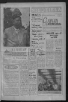 Gazeta Zielonogórska : niedziela : organ KW Polskiej Zjednoczonej Partii Robotniczej R. VIII Nr 170 (18/19 lipca 1959)