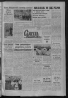 Gazeta Zielonogórska : organ KW Polskiej Zjednoczonej Partii Robotniczej R. VIII Nr 189 (10 sierpnia 1959). - Wyd. A