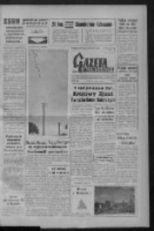 Gazeta Zielonogórska : organ KW Polskiej Zjednoczonej Partii Robotniczej R. VIII Nr 191 (12 sierpnia 1959). - Wyd. A