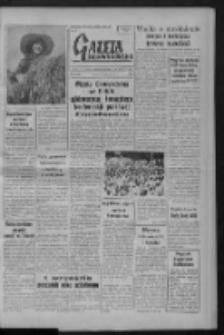 Gazeta Zielonogórska : organ KW Polskiej Zjednoczonej Partii Robotniczej R. VIII Nr 192 (13 sierpnia 1959). - Wyd. A
