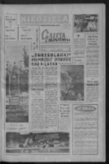 Gazeta Zielonogórska : niedziela : organ KW Polskiej Zjednoczonej Partii Robotniczej R. VIII Nr 200 (22/23 sierpnia 1959)