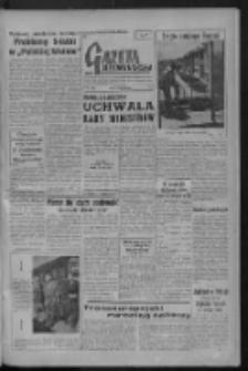 Gazeta Zielonogórska : organ KW Polskiej Zjednoczonej Partii Robotniczej R. VIII Nr 201 (24 sierpnia 1959). - Wyd. A