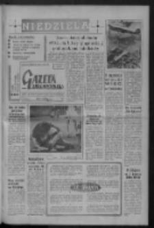 Gazeta Zielonogórska : niedziela : organ KW Polskiej Zjednoczonej Partii Robotniczej R. VIII Nr 206 (29/30 sierpnia 1959)