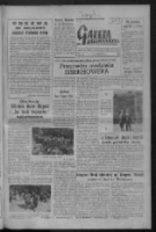 Gazeta Zielonogórska : organ KW Polskiej Zjednoczonej Partii Robotniczej R. VIII Nr 207 (31 sierpnia 1959). - Wyd. A