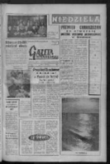 Gazeta Zielonogórska : niedziela : organ KW Polskiej Zjednoczonej Partii Robotniczej R. VIII Nr 212 (5/6 września 1959)