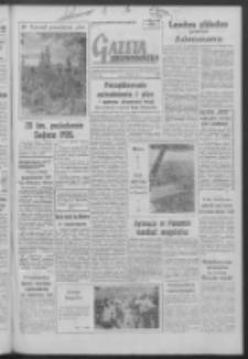 Gazeta Zielonogórska : organ KW Polskiej Zjednoczonej Partii Robotniczej R. VIII Nr 275 (18 listopada 1959). - Wyd. A
