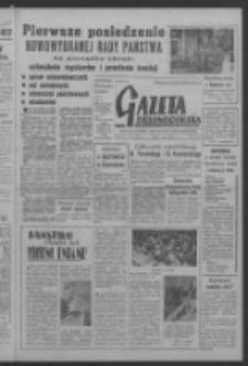 Gazeta Zielonogórska : organ KW Polskiej Zjednoczonej Partii Robotniczej R. VI Nr 52 (1 marca 1957). - Wyd. A