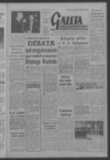Gazeta Zielonogórska : organ KW Polskiej Zjednoczonej Partii Robotniczej R. VI Nr 55 (5 marca 1957). - Wyd. A