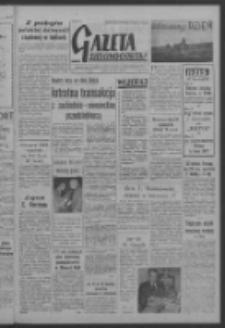 Gazeta Zielonogórska : organ KW Polskiej Zjednoczonej Partii Robotniczej R. VI Nr 74 (27 marca 1957). - Wyd. A