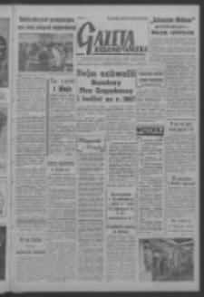 Gazeta Zielonogórska : organ KW Polskiej Zjednoczonej Partii Robotniczej R. VI Nr 101 (29 kwietnia 1957). - Wyd. A