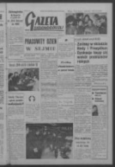 Gazeta Zielonogórska : organ KW Polskiej Zjednoczonej Partii Robotniczej R. VI Nr 127 (29 maja 1957). - Wyd. A
