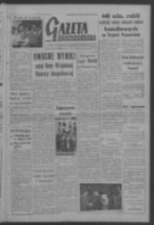 Gazeta Zielonogórska : organ KW Polskiej Zjednoczonej Partii Robotniczej R. VI Nr 150 (25 czerwca 1957). - Wyd. A