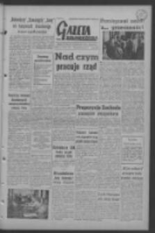Gazeta Zielonogórska : organ KW Polskiej Zjednoczonej Partii Robotniczej R. VI Nr 201 (23 sierpnia 1957). - Wyd. A