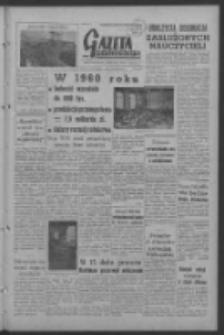 Gazeta Zielonogórska : organ KW Polskiej Zjednoczonej Partii Robotniczej R. VI Nr 212 (5 września 1957). - Wyd. A