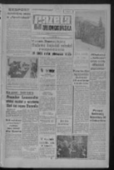 Gazeta Zielonogórska : organ KW Polskiej Zjednoczonej Partii Robotniczej R. X Nr 10 (12 stycznia 1961). - Wyd. A