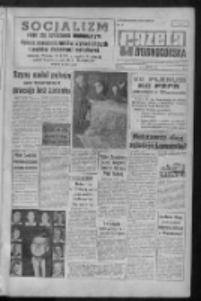 Gazeta Zielonogórska : organ KW Polskiej Zjednoczonej Partii Robotniczej R. X Nr 17 (20 stycznia 1961). - Wyd. A