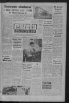 Gazeta Zielonogórska : organ KW Polskiej Zjednoczonej Partii Robotniczej R. X Nr 26 (31 stycznia 1961). - Wyd. A