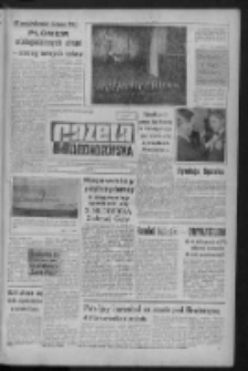 Gazeta Zielonogórska : organ KW Polskiej Zjednoczonej Partii Robotniczej R. X Nr 27 (1 lutego 1961). - Wyd. A