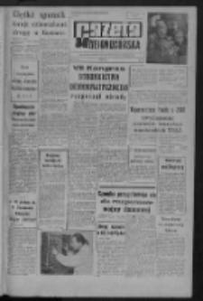 Gazeta Zielonogórska : organ KW Polskiej Zjednoczonej Partii Robotniczej R. X Nr 32 (7 lutego 1961). - Wyd. A