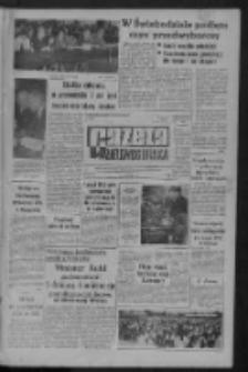 Gazeta Zielonogórska : organ KW Polskiej Zjednoczonej Partii Robotniczej R. X Nr 47 (24 lutego 1961). - Wyd. A