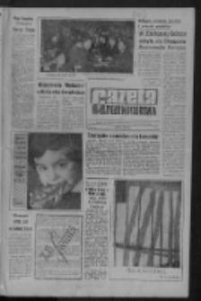 Gazeta Zielonogórska : niedziela : organ KW Polskiej Zjednoczonej Partii Robotniczej R. X Nr 48 (25/26 lutego 1961). - Wyd. A