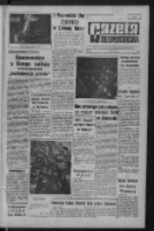 Gazeta Zielonogórska : organ KW Polskiej Zjednoczonej Partii Robotniczej R. X Nr 61 (13 marca 1961). - Wyd. A
