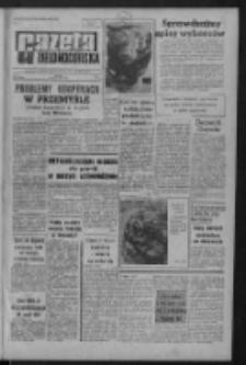 Gazeta Zielonogórska : organ KW Polskiej Zjednoczonej Partii Robotniczej R. X Nr 62 (14 marca 1961). - Wyd. A