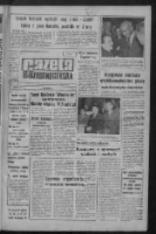 Gazeta Zielonogórska : organ KW Polskiej Zjednoczonej Partii Robotniczej R. X Nr 73 (27 marca 1961). - Wyd. A