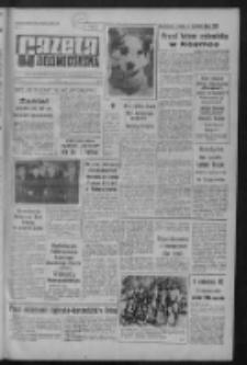 Gazeta Zielonogórska : organ KW Polskiej Zjednoczonej Partii Robotniczej R. X Nr 75 (29 marca 1961). - Wyd. A