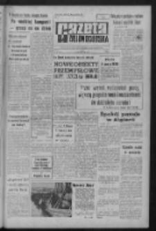 Gazeta Zielonogórska : organ KW Polskiej Zjednoczonej Partii Robotniczej R. X Nr 100 (28 kwietnia 1961). - Wyd. A