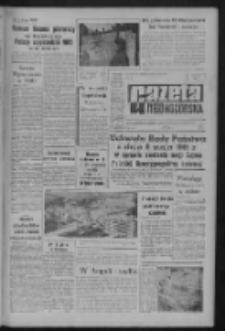 Gazeta Zielonogórska : organ KW Polskiej Zjednoczonej Partii Robotniczej R. X Nr 108 (9 maja 1961). - Wyd. A