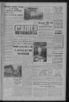 Gazeta Zielonogórska : organ KW Polskiej Zjednoczonej Partii Robotniczej R. X Nr 109 (10 maja 1961). - Wyd. A