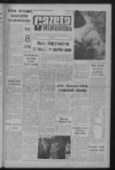 Gazeta Zielonogórska : organ KW Polskiej Zjednoczonej Partii Robotniczej R. X Nr 111 (12 maja 1961). - Wyd. A