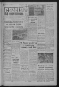 Gazeta Zielonogórska : organ KW Polskiej Zjednoczonej Partii Robotniczej R. X Nr 120 (23 maja 1961). - Wyd. A