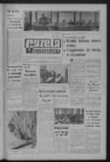 Gazeta Zielonogórska : organ KW Polskiej Zjednoczonej Partii Robotniczej R. X Nr 140 (15 czerwca 1961). - Wyd. A