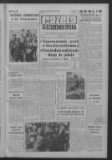 Gazeta Zielonogórska : organ KW Polskiej Zjednoczonej Partii Robotniczej R. X Nr 189 (11 sierpnia 1960 [właśc. 1961]). - Wyd. A