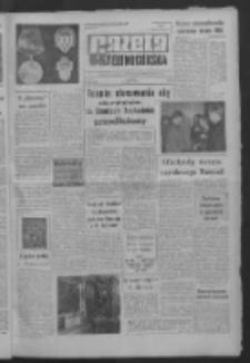 Gazeta Zielonogórska : organ KW Polskiej Zjednoczonej Partii Robotniczej R. X Nr 200 (24 sierpnia 1961). - Wyd. A