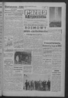 Gazeta Zielonogórska : organ KW Polskiej Zjednoczonej Partii Robotniczej R. X Nr 228 (26 września 1961). - Wyd. A