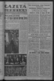 Gazeta Lubuska : organ Komitetu Wojewódzkiego Polskiej Zjednoczonej Partii Robotniczej R. III Nr 188 (10 lipca 1950). - Wyd. ABCDEFG