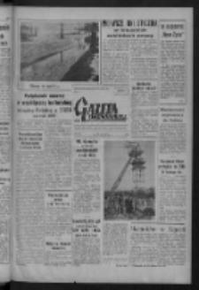 Gazeta Zielonogórska : organ KW Polskiej Zjednoczonej Partii Robotniczej R. IX Nr 9 (12 stycznia 1960). - Wyd. A