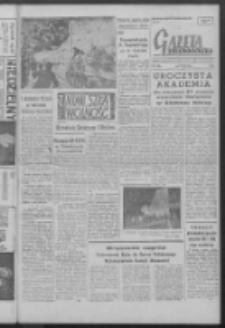 Gazeta Zielonogórska : organ KW Polskiej Zjednoczonej Partii Robotniczej R. IX Nr 26 (1 lutego 1960). - Wyd. A