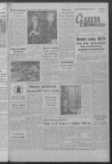 Gazeta Zielonogórska : organ KW Polskiej Zjednoczonej Partii Robotniczej R. IX Nr 48 (26 lutego 1960). - Wyd. A