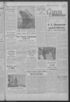 Gazeta Zielonogórska : organ KW Polskiej Zjednoczonej Partii Robotniczej R. IX Nr 52 (2 marca 1960). - Wyd. A